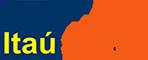 logo-itauseguros